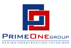 Prime One Group Gen. Trading & Contracting Co.