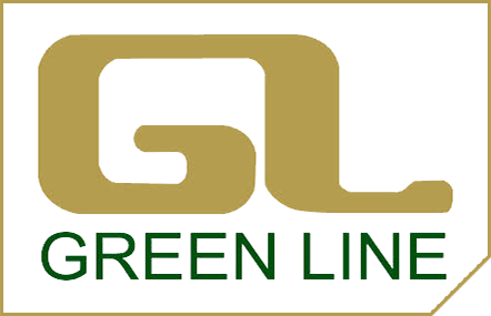 Greenline General Trdading & contracting Company
