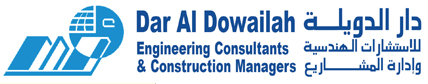 Dar Al-Dowailah Engineering Consultants and Construction Managers