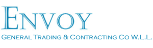 Envoy General Trading and Contracting Company W.L.L.