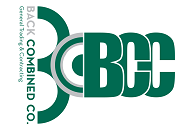 BACK COMBINED General Trading & Contracting Co.