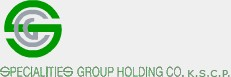 Alghanim Specialities Group Holding Company
