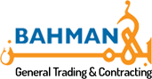 Bahman General Trading & Contracting Co.