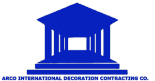 Arco International decoration contracting co.